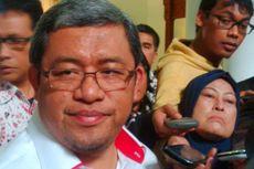 Ihwal Pelabuhan Cilamaya, PHE ONWJ Bantah Pernyataan Aher