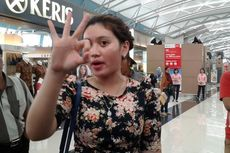 Angkut Penumpang Terlantar, Lion Air Tambah 4 Pesawat dan Batik Air