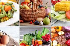 Apakah Kita Bisa Lebih Sehat dengan Diet Paleo?