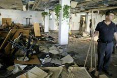 PLO Didenda Rp 2,8 Triliun karena Teror Israel