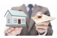Sebelum Kredit Rumah, Simak Perbedaan Jenis KPR Berikut Ini...