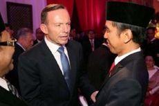 Soal Eksekusi Mati, Jokowi Mengaku Banyak Sekali Tekanan Internasional