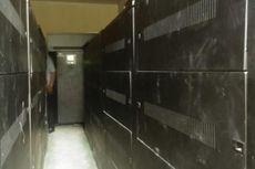 Jaksa Akan Dalami Peran Komisi E DPRD DKI Jakarta di Proyek UPS