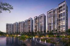 Amnesti Pajak Dongkrak Penjualan Apartemen di BSD City 30 Persen