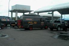 Teror Bom, Polisi Sisir Pesawat Batik Air