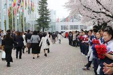 Mengapa Kuliah di Jepang?