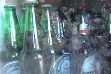 Kemendag Akan Relaksasi Aturan Penjualan Minuman Beralkohol