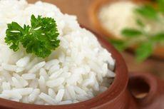 Hati-hati, Metode Umum Menanak Nasi Meninggalkan Sisa Arsenik!