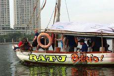 """Konsep """"Great Jakarta"""" untuk Mengembangkan Pariwisata"""