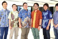 Studio Game Indonesia Dapat Gelar