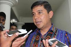 KPK Kritik Menteri Yuddy yang Mudik Pakai Mobil Dinas