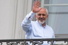 Iran Sepakat Izinkan IAEA Selidiki Program Nuklirnya