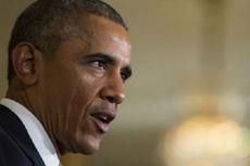 Dukungan Senat AS untuk Kesepakatan Nuklir Iran