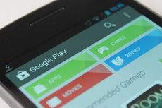 Ini 10 Aplikasi Penguras Baterai Android