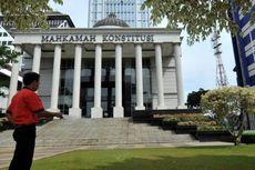 Cerita Jimly Bangun Kultur Negarawan di MK