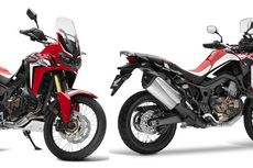 Honda Indonesia Siapkan Dua