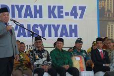 Ini Profil Calon Ketua Umum PP Muhammadiyah