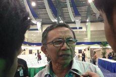 Besok, 13 Calon Terpilih Tentukan Ketua Umum PP Muhammadiyah