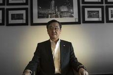 Tawarkan Teknologi, Raksasa Jepang Perkuat Eksistensi di Bekasi