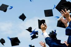 Beasiswa, Siasat Masuk Kampus Swasta yang Mahal!