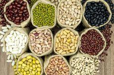 8 Manfaat Kacang Tanah Bagi Kesehatan