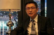 Apartemen Mewah untuk Kalangan Miliarder Tumbuh 3 Persen