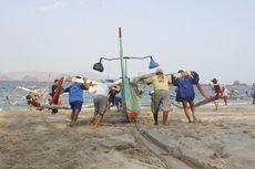 Anggota Komisi IV Sebut Kebijakan Alat Penangkap Ikan Rugikan Nelayan
