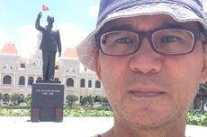 Ahli Tata Kota Marco Sebut Politik Tak Selesaikan Masalah Jakarta