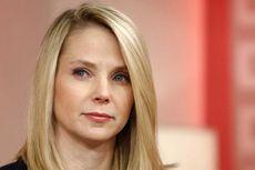 Lepas Jabatan CEO Yahoo, Marissa Mayer Dapat Pesangon Rp 307 Miliar