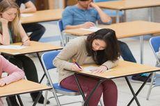 Jangan Mengeluh… Nilai IELTS Tinggi Bantu Lancar Kuliah di Belanda!