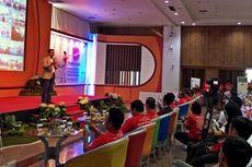 Hackathon Merdeka untuk Tumbuhkan Digitalpreneur Indonesia