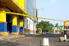 Pemilik Gedung Inul Vizta Manado Jadi Tersangka