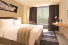 Pilihan Hotel di Kawasan JIEXPO Kemayoran