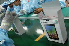 Harga Ponsel 4G Diharapkan Turun Hingga Rp 600 Ribu