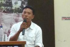 Cerita Nelayan Saksikan Pencemaran Lingkungan di Teluk Jakarta