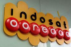 Ooredoo Tidak Hapus Nama Indosat, Apa Alasannya?