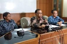PP Muhammadiyah Ingatkan Penyelenggara Pemilu Jaga Netralitas