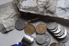 Bunga Kredit Single Digit dan Hambatan Psikologis Bank Sentral
