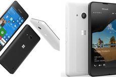 Microsoft Siap PHK 1.850 Karyawan Divisi Ponsel