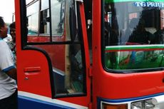 Diajak Ahok Gabung ke Transjakarta, Ini Kata Sopir Metromini