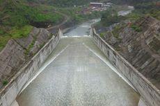Ini Dia Megaproyek Infrastruktur di Indonesia