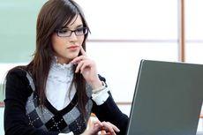 5 Tanda Rekan Kerja Anda Seorang Psikopat