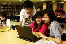 Kegiatan Penelitian, Tolak Ukur Kualitas Institusi Pendidikan Akademik