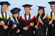 Jika Tak Masuk Negeri, Universitas Swasta Dapat Jadi Pilihan