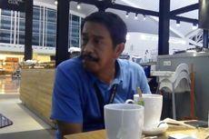 Ini Penjelasan Lion Air Group Soal Kecelakaan Batik Air