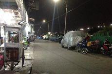 Pemkot Jakarta Utara Buka Posko Penanganan Kalijodo