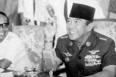6 Juni dan Polemik Tanggal Lahir Soekarno Putra Sang Fajar