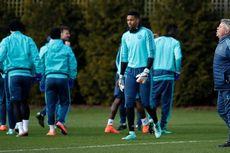 Rugbi dan Gulat di Balik Kebangkitan Chelsea