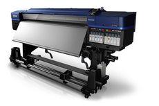 Printer Format Lebar Epson Bidik Pasar