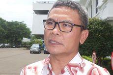 Johan Budi: Kok Pak Syarief Hasan Merasa Pak SBY yang Dituduh?